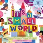英語で歌える?「It's A Small World (Disney)」★動画有