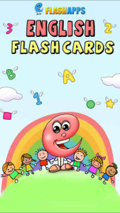 Baby Flash Cards1