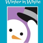 冬に大人も楽しめるポップアップ絵本を2冊ご紹介!★動画有