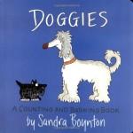 犬で数字を学ぶ♪「Doggies」