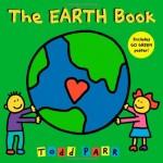 4月22日は「Earth Day」。地球を守るために何ができるか…?簡単な英語で学べます♪★動画有