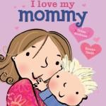 来月の母の日には・・・♡「I Love My Mommy」★動画有