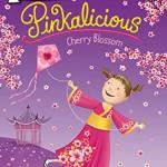 桜の季節は1年で最もピンクな日♪「Pinkalicious: Cherry Blossom」★動画有