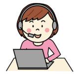 子ども用のオンライン英会話レッスンをちょこっと比較!