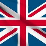 「パスポートのいらない英国」でGWイングリッシュ キャンプ親子国内留学!