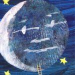 娘のためなら、パパ頑張っちゃう♪「Papa, Please Get the Moon for Me」★動画有