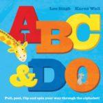 関連ワードが楽しい♪「ABC & Do」★動画有