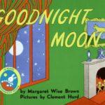 裏話を聞くともっと面白い♪「Goodnight Moon」★動画有