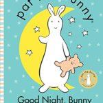 定番「Pat the bunny」に新シリーズ♪