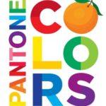 英語にも「色」にはたくさんの種類があるんです♪「Pantone: Colors」