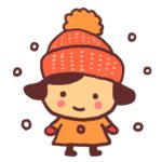 【歌動画】Let it Snow