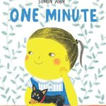 1分は長くもあり、短くもあり…「One Minute」
