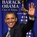 たまにはこんな本も「Barack Obama」★動画有