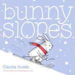振って降って!雪が降る♪「Bunny Slopes」★動画有