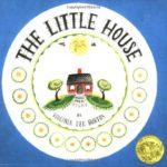 こんな可愛い家に住みたいな♪「The Little House」★動画有