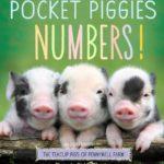 可愛いブタさんで数字を学ぶ♪「Pocket Piggies Numbers!」★動画有