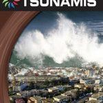 英語で震災を振り返る「Tsunamis」
