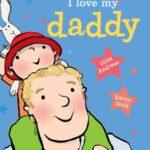 もうすぐ父の日♡「I Love My Daddy」★動画有