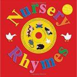 英語の童謡を気軽に聞き始めるなら・・・「Nursery Rhymes」