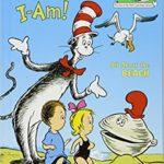 Cat in the Hatと海のサイエンスを学ぶ♪「Clam-I-Am!」★動画有