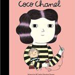 小さい頃からの夢、叶いましたか?「Coco Chanel」